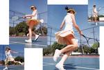 南明奈 テニス.jpg