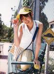 南明奈 テニス02.jpg