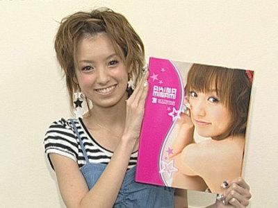 アッキーナ 20歳になったら「朝までカラオケしたい」.jpg