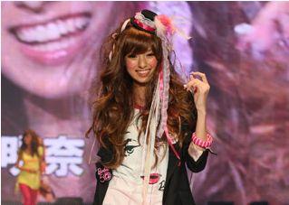 Barbieスペシャルステージ.JPG