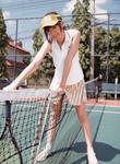 南明奈 テニス05.jpg